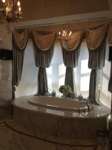Condo - Master Bath