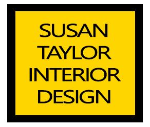Susan Taylor Interior Design